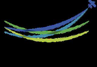 Aéroclub Lucien Bossoutrot – Chelles Logo